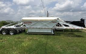 BELLY DUMP DURA HAUL - 24/7 Help 210-378-1841 Dump Trailers For Sale In Tx Equipment Services Kirack Cstruction Properties Airport Sitzman Sales Llc 2006 Ranco Lw2140 Bottom Dump Trailer Belly Dura Haul 247 Help 2103781841 Otto Trucking Tandem Belly Sand Haul Youtube Kw Day Cab Belly Dump Trailer Johns 187 Ho Scale Models 2019 Triaxle Southland Intertional Trucks Wwwdeonuntytarpscom Truck Tralers Tarp Systems 2012 Cross Country Williston Nd Truck Details Truck Langston Concrete Inc Trailers