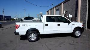 Work Truck By Titan Truck Equipment, Spokane, WA - YouTube About Us Allen Pest Control Attractive 2017 Nissan Titan King Cab Elaboration Brand Cars Truck Equipment Buckt Spokane Wa Youtube Warrior Concept Usa Built Bucket Trucks Unique 2016 Ford E350 Business Mod Luxury Unveils Beefy Concept Truck San Antonio Used For Sale Wa 99208 Arrottas Automax Rvs Ram Laptop Mount Gallery Article Highway 95 North To Radium Hot Springs Zoresco The People We Do It All Products