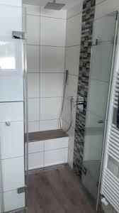 badezimmer mosaik bordure 62 171 167 43