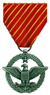 Awards And Decorations Air Force by Air Force Combat Action Medal Wikipedia