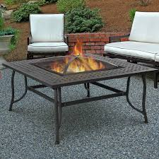 Patio Furniture Under 10000 by Bio Ethanol Outdoor Fireplaces U0026 Fire Pits You U0027ll Love Wayfair