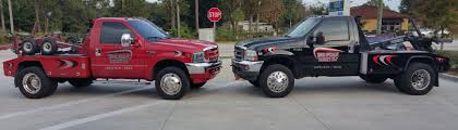 Orlando Towing Specialist - TOW TRUCK KISSIMMEE, TOW TRUCK ORLANDO ... Towing Eugene Springfield Since 1975 Jupiter Fl Stuart All Hooked Up 561972 And Offroad Recovery Offroad Home Andersons Tow Truck Roadside Assistance Garage Austin A Takes Away Car That Fell From Parking Phil Z Towing Flatbed San Anniotowing Servicepotranco Bud Roat Inc Wichita Ks Stuck Need A Flat Bed Towing Truck Near Meallways Hn Light Duty Heavy Oh