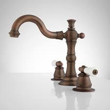 Bronze Bathroom Faucets Menards by Kohler Bathroom Faucets Oil Rubbed Bronze U2022 Bathroom Faucets And