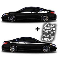 Cheap Custom Rc Car Decals, Find Custom Rc Car Decals Deals On Line ... Custom Decalslogo Applications Archives 247 Help 2103781841 Auto Motors Intertional Horses Version 1 Rear Window Graphic Custom Decals Stickers Die Cut Car Vehicle Psc Graphics Fleet Vehicle Vinyl Wraps And Decals Fresh 30 Design Mbscalcutechcom Popular Body Decoration Skin Graphics Vinyl Car Blue Chip Signworks Phoenix Mesa Az Personalized For Volvo 780 Class 8 Truck Fort Lauderdale Customized Prting Turn Your Into Signboard With