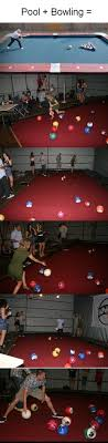 577 Best Billiards Images On Pinterest | Billiards Pool, Nice Rack ... 4 X 12 5hole Pro Backyard Or Indoor Putting Green Starpro Greens Shop For Amazing And Unique Family Fun Families That Think Beautiful Backyards At Night Taking A To The Next Level Mutual Materials Landscape Ideas For Small Backyards Billiards Colorado Springs Fabulous Stony Pt Br Home Outdoor Hot Homeaway The Galena 1231 Nottingham Road Weminster Md 21157 Hometrack Real Fat Cat Pockey 7 3in1 Game Table Walmartcom 10331 Robs Run Court Cypress Tx 77433 Harcom Lifesize Pool Campusbranded Pinterest Games Kid 5 Bedrooms Baths 5416 Sq Ft Custom Multilevel Log On Almost
