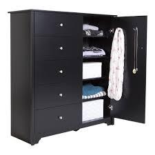 Davinci Kalani Combo Dresser Honey Oak by Dresser Combo Bestdressers 2017