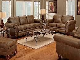 Sams Club Leather Sofa Bed by Amazon Com American Furniture Classics 4 Piece Sedona Set With