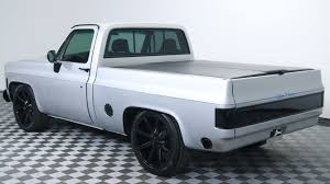 1974 Chevy Truck Interior, 1974 CHEVROLET CAMARO CUSTOM 2 DOOR COUPE ...