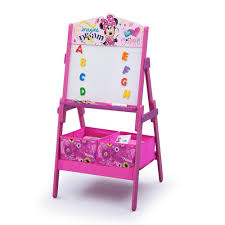 Delta Children Minnie Mouse Wooden Activity Easel Wood Delta Children Kids Toddler Fniture Find Great Disney Upholstered Childs Mickey Mouse Rocking Chair Minnie Outdoor Table And Chairs Bradshomefurnishings Activity Centre Easel Desk With Stool Toy Junior Clubhouse Directors Gaming Fancing Montgomery Ward Twin Room Collection Disney Fniture Plano Dental Exllence Toys R Us Shop Children 3in1 Storage Bench And Delta Enterprise Corp Upc Barcode Upcitemdbcom