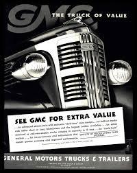 ORIGINAL 1937