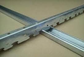 suspended ceiling grid galvanized steel joist hangers buy