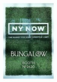 100 Bungalow 5 Nyc Twitter