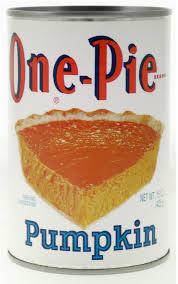 Pumpkin Puree Vs Pumpkin Pie Filling by Coconut Milk U2013 New England Handmade Artisan Soaps