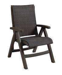 Walmart White Wicker Patio Furniture by Furniture Lawn Chairs Walmart Lounge Chair Walmart Walmart