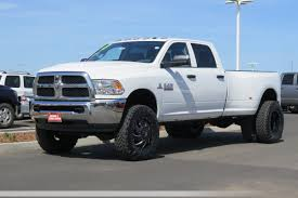 New 2018 RAM 3500 Tradesman 4D Crew Cab In Yuba City #00017380 ... Lasco Ford 2017 F150 Wins Kelley Blue Book Best Buy Truck Award Accent Sel 4dr Car In Team Hyundaibr301b Auto Mall Parkwaybr Dodge Ram 1500 Crew Cab Luxury 1999 Blue Bookjune Market Report Automotive Insights From The World Of Pickup 2018 Kbbcom Buys Youtube Resale Value Buick Encore Used Chevrolet Silverado Lt W 2lt For Sale Types Of On Twitter Vs Gmc Sierra Vs Black Trade In Values Fremont Motor Company Enhanced Perennial Bestseller Uerstand Pricing Mart Cheap
