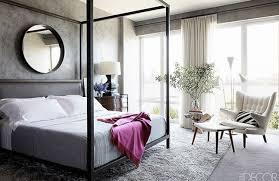 Elle Decor Bedrooms Bedroom Designs Best Ideas 2017 Creative