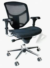 Fearsome Good Posture Office Chair Nice Desk Best 24 Looking Chairs ... Contract 247 Posture Mesh Office Chairs Cheap Bma The Axia Vision Safco Alday Intensive Use Task On712 3391bl Shop Tc Strata 24 Hour Chair Ch0735bk 121 Hcom Racing Swivel Pu Leather Adjustable Fruugo Model Half Leather Fniture Tables On Baatric Chromcraft Accent Hour Posture Chairs Axia Vision From Flokk Architonic Porthos Home Premium Quality Designer Ebay Amazoncom Flash Hercules Series 300 Hercules Big
