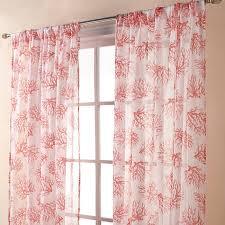 Kmart White Sheer Curtains by 19 Kmart White Sheer Curtains Walmart Window Blinds Elegant