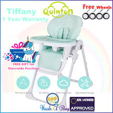 Quinton Hancy Premium Multifunction Baby High Chair FREE SHIPPING Fisherprice Healthy Care Deluxe Booster Seat Babies R Us Canada Luv U Zoo Ez Clean High Chair Spacesaver Pink Ellipse Baby Bove Chicco Highchair Polly Progres5 Babiesrus Grubby Bubby Chairrocker Cover Fuchia 1500 Zbee Handmade And Stylish Replacement High Chair Covers For Evenflo Www Sitmeup Floor Girl Adorable Animals Amazon Exclusive Precious Planet Takealong Swing In Khaki Sands