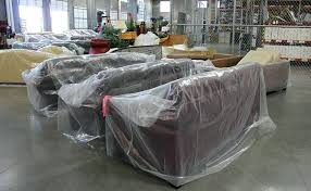 shipping furniture from india to usa is it worth overseas large on
