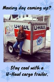40 Best U-Haul Images On Pinterest | Camping Tips, Camping Tips ... Uhaul Truck Rental Reviews Lemars Sheldon Sioux City Uhaul Locations Truckdomeus Why Amercos Is Set To Reach New Heights In 2017 Looking Back Selfstorage My Storymy Story 38 Best Uhaul Images On Pinterest Pendants Trailers And Safemove Or Plus Coverage Series Moving Insider How Far Will Uhauls Base Rate Really Get You Truth Advertising 10 U Haul Video Review Box Van Cargo What Lost Keys Mile High Locksmith Kokomo Circa May Location Society For Effectual Action