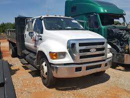 2007 Ford F650 Super For Sale At Copart Oklahoma City, OK Lot# 40786528 It Doesnt Get Bigger Or Badder Than Supertrucks Monster Ford F650 2007 Super Duty 4x4 Tow Trucks For Salefordf650 Xlt Cabfullerton Canew Car For Sale At Copart Oklahoma City Ok Lot 40786528 Shaqs New Extreme Costs A Cool 124k Truck Camionetas Pinterest 2006 Super Truck Show Shine Shannons Club Supertruck Used Other Pickups In Supercab Tow Truck Item K7454 3frnx6fc5bv377720 2011 Black Ford On Sale Ga