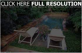 Backyards : Superb Patio Designs Ideas Pictures Design Remodels ... Garden Design With Deck Ideas Remodels Uamp Backyards Excellent Houzz Backyard Landscaping Appealing Patio Simple Brilliant Pool Designs For Small Best Decor On Tropical Landscape Splendid 17 About Concrete Remodel 98 11 Solutions Your The Ipirations