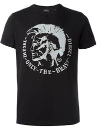 Diesel Only The Brave Embossed T-shirt Men Clothing,diesel Mechanic ... Cat Diesel Mechanic Salary And Dog Lovers For Caterpillar Today Inrested In Truck A Day In The Life Of A Facts Figures Red Diesel Suppliers Diesel Sneakers Blue Men Footweardiesel Stickker 0677h Jeans Skinny Fit Men Clothingdiesel Cheapest Petrol Mens Patrted Shorts Green Black Job Description Resume Ideas How To Write New Examples Luxury School Bus Intertional Engines Diagnostics Software Cassidy Laceup Boots Dark Brown Shodiesel