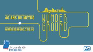 100 Wx Underground STIB Wunderground Spotify On Vimeo