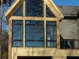 home additions planning guide renovation home remodeling