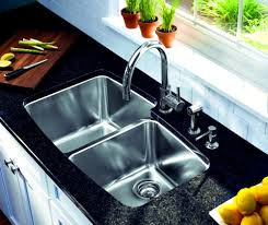 Commercial Undermount Sink by Bathroom Exquisite Choosing The Undermount Stainless Steel