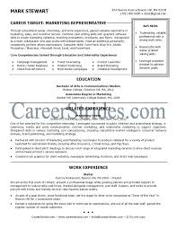 Recent College Graduate Resume Sample Resumes For Graduates Grads How Students