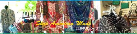 Major Shopping Centers – ILLINOISouth Tourism Riverfront Times June 28 2017 By Issuu Barnes Noble Distribution Center Jobs Warriors Forever John Gile Home Facebook Cit Trucks Llc Large Selection Of New Used Kenworth Volvo Teaching Authors6 Childrens Authors Who Also Teach Writing May The Gift Card Exchange Closed Shopping 10251 Lincoln Trl Architecture Branding Demise Borders Books And Music Exposed Mike Smith Enterprises Blog 2011 Booksamillion 5641 Photos 820 Reviews Bookstore 402 Claire Applewhite Events Booksellers Will Close Towson Store In Baltimore Sun