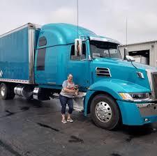 100 Expediter Trucks For Sale Buckeye Western Star Posts Facebook