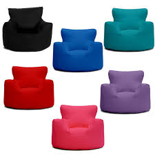 Childrens Bean Bag Chairs 100% Cotton 6 Great Colours The 7 Best Bean Bag Chairs Of 2019 Yogibo Short 6 Foot Chair Exposed Seam Uohome Oversized Bean Bag Chairs Funny Biggest Chair Bed Ive Ever Seen In 5 Ft Your Digs Gaming Recliner Inoutdoor Big Joe Smartmax Hug Faux Leather Black Or Brown Childrens