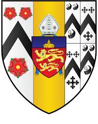 Oxford University Press Uk Exam Copy by Brasenose College Oxford Wikipedia