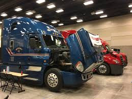 Cranking Out More TMC SuperTech 2017 Contenders - Mitchell 1 ... Tg Stegall Trucking Co Preps New Truck Fleet For North Carolina Association Inc 2016 Driver Of The Year The Parking Shortage And Carolinas Datadriven Forcement Virginia 26 27 South Dakota Home Ncdot Considering Technology More Stops To Ease Parking Driving Championships Motor Carriers Montana Printed Material Corbitt Preservation Bandit Series Truck Racers Head This Weekend Partnerships Coverlab