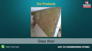 Certainteed Ceiling Tile Distributors by Gypsum Board And Grid Tile By Day Ch Engineering Pune Youtube