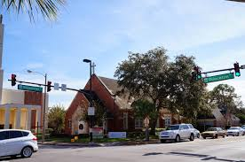 College Park Orlando Homes For Sale | Call 407-758-9585 | Mike Shulman Carbike Events Motsports Magazine Online Ford Powerstroke 60 Byron Diesel Drags Youtube Proptalk September 2016 By Spinsheet Publishing Company Issuu Lightning Strike Causes Fire In Edgewater Park Video Cnaminson Edgewater Archives Red Bank Green Bitd Bluewater Desert Challenge Qualifying Racedezertcom Poohs Corner Farm 5208 Ct Parker Texas 75094 Hoboken Travels The Juice Journey In Girl Vendors We Like Rivoaksedgewater Dramatic Feature Hlight Kn Filter Heritage Night At Cns Coffeeneuring Colorado Eileen On