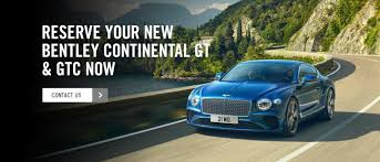 Bentley Dallas TX - Park Place Dealerships New Bentley Coinental Coming In 2017 With Porschederived Platform Geneva Motor Show 2018 Full Report Everything You Need To Know If Want Bentleys New Bentayga Suv Youll Get Line Lease Specials Trucks Suvs Apple Chevrolet 2019 For 1997 Per Month At La Jolla An Ogara Coach Brand San Diego California Truck Redesign And Price Car Review Spied Protype Sports Gt Face Motor Trend Worth The 2000 Tag Bloomberg Reviews Photos Specs The Five Most Ridiculously Lavish Features Of