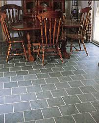table camara slate