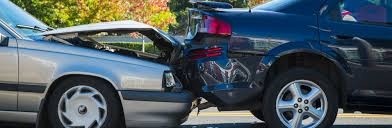 Car Accident Lawyer In Los Angeles - Blackstone Law United States Has The Highest Car Accident Death Rates In The World Los Angeles Lawyers Auto Injury Lawyer Los Angeles Truck Accident Lawyermalignant Pleural Mesothelioma California Truck Attorneys Cia In Blackstone Law Rhode Island Blog Published By Kalamazoo Trucker Arizona New Mexico Tennessee Wrecks Ca Best 2018 Attorney Mesriani Group If You Have Been Hurt A Its