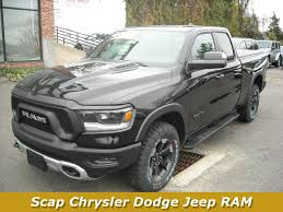 100 Pickup Trucks For Sale In Ct Fairfield CT