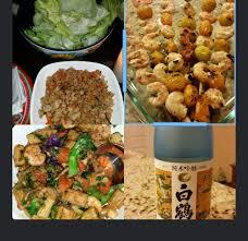Persian Room Fine Dining Menu Scottsdale Az by Lee Lee International Supermarket 128 Photos U0026 155 Reviews