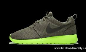511881 307 Nike Men Rosherun Tarpgreen/Deepsmoke/Volt Shoes ... Coupon Code 201718 Mens Nike Air Span Ii Running Shoes In 2013 How To Use Promo Codes And Coupons For Storenikecom Reebok Comfortable Women Black Silver Shoe Dazzle Get Online Acacia Lily Coupon Code New Orleans Cruise Parking Coupons Famous Footwear Extra 15 Off Online Purchase Fancy Company Digibless Tieks Review I Saved 25 Off My First Pair Were Womens Asos Maxie Pointed Flat Chinese Laundry Shoes Proderma Light Walk Around White Athletic Navy Big Wrestling Adidas Protactic2