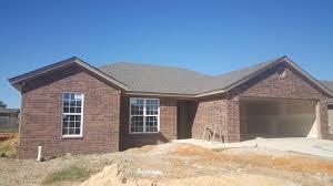 3 Bedroom Houses For Rent In Jonesboro Ar by Windsor Landing Real Estate U0026 Homes For Sale In Jonesboro Ar See