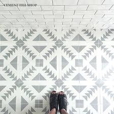 Cement Floor Tiles Cement Floor Tiles Home Depot – carlislerccarub