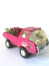 Pink Tonka Metal Truck Tonka Toys Museum Home Facebook Vintage 1970s Tonka Barbie Pink Jeep Bronco Truck Metal Plastic Kustom Trucks Make Best Image Of Vrimageco Pressed Steel Pickup 499 Pclick Ukmumstv On Twitter Happy Winitwednesday Rtflw For Your Chance Jeep Wrangler Rcues Pink Camper Van With Tow Hook Youtube Vintage 1960s Toy Surrey Elvis Awesome Pickup Camper And 50 Similar Items 41 Listings Beach Car