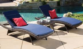 5 Types Of Pool Furniture For A Backyard Oasis | Overstock.com Reiko Fabric Left Corner Chair Unit Habitat Outdoor Chaise Lounges Patio Fniture Ding Sets How To Replace A Lounge Sling Youtube Modular Sofas Sectional Ikea Club 7 Chair Lebello 30 Best Cozy Chairs For Living Rooms Most Comfortable For Inspirational Pool Type Scdinavian Colors Options White Rochester Lra From Ultimate Contract Uk Hayneedle What Is Why Buy One Como Room Chaises Value City