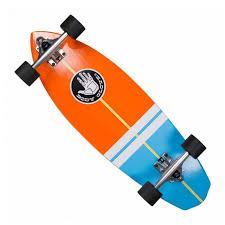 Surfslide 28